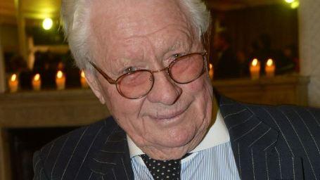 Mort de David Hamilton, photographe et réalisateur controversé