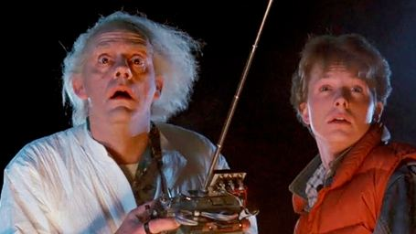 "Retour vers le futur : ""S'il y a un reboot, ce sera après ma mort !"""