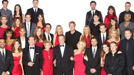 Quels sont les soaps les plus longs de l'histoire de la télévision ?