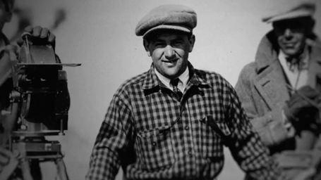 Five Came Back : un docu-série sur la Seconde Guerre Mondiale commenté par Francis Ford Coppola et Steven Spielberg