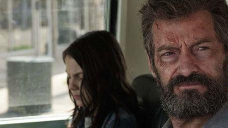 Sorties cinéma : Logan en tête des premières séances