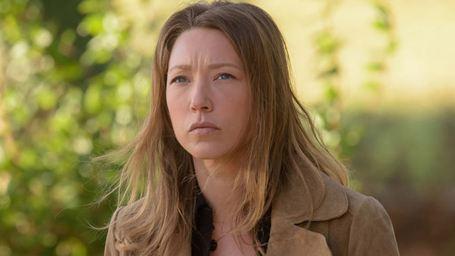 Imposture sur France 2 : un piège infernal se referme sur Laura Smet