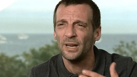 Cannes 2017 : Mathieu Kassovitz revient sur la polémique Assassin(s), vingt ans après