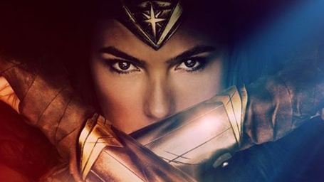 Sorties cinéma : Wonder Woman règne en princesse sur les premières séances