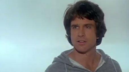 Le Ciel peut attendre avec Warren Beatty sur Ciné FX : quel boxeur mythique devait jouer le rôle principal ?