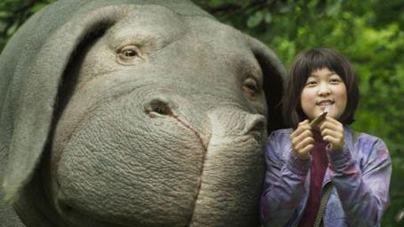 Okja : 5 bonnes raisons de découvrir le film sur Netflix