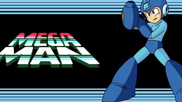 Mega Man : un duo de réalisateurs pour l'adaptation du jeu vidéo ?