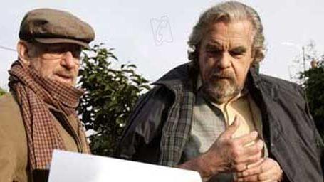 Munich sur OCS Choc : Steven Spielberg menacé de mort... 4 autres anecdotes à découvrir