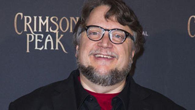 Venise 2017 : Guillermo Del Toro, Charlotte Rampling et le palestinien Kamel El Basha récompensés