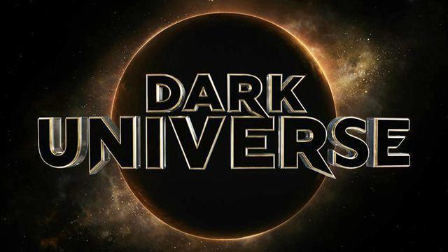 Dark Universe : l'univers connecté perd ses maîtres à penser