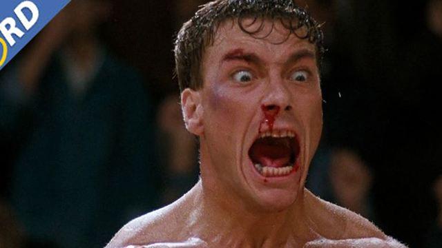 Faux Raccord : les gaffes et erreurs de Jean-Claude Van Damme