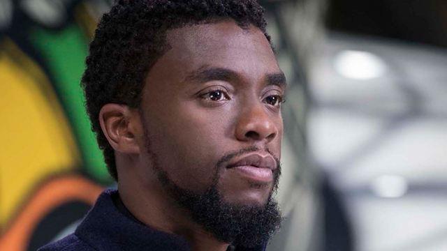 Sorties cinéma : Black Panther largement en tête des premières séances