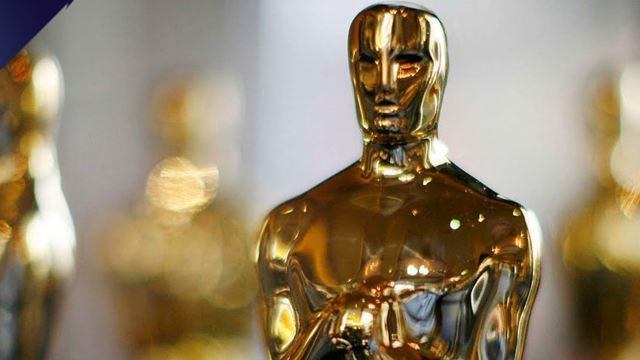 5 choses à savoir sur la cérémonie des Oscars
