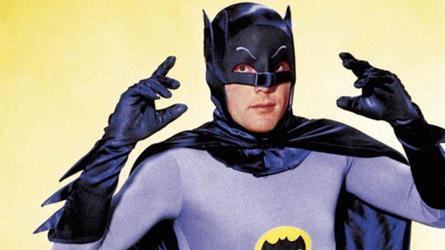 Oscars 2018 : Adam 'Batman' West et Tobe Hooper oubliés du In Memoriam