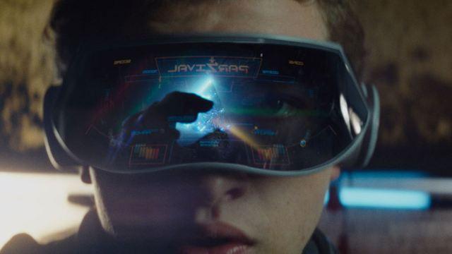 Sorties cinéma : Ready Player One en force aux premières séances parisiennes