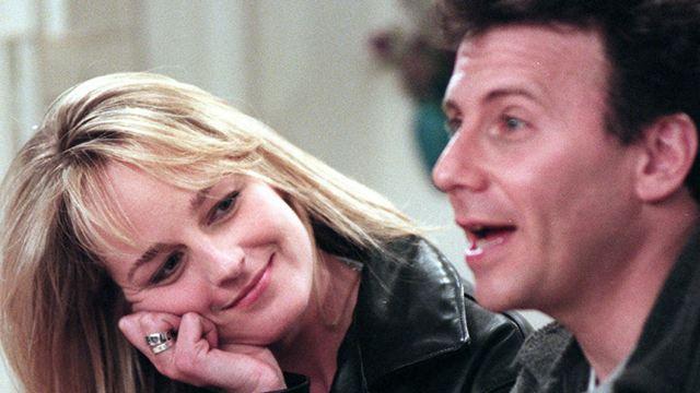 Dingue de toi : Les stars Helen Hunt et Paul Reiser signent pour le revival