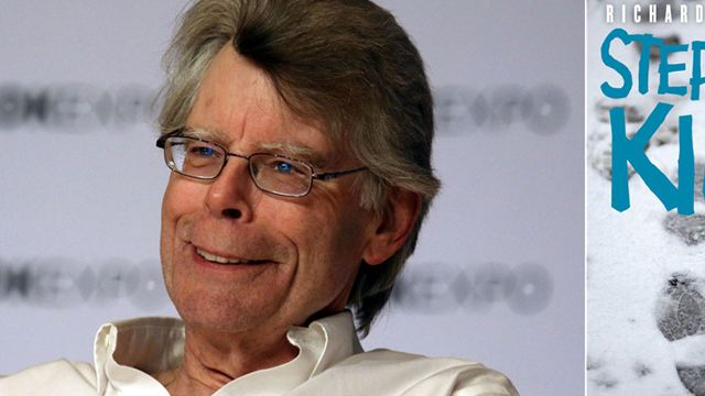 Le roman Marche ou Crève de Stephen King enfin adapté au cinéma