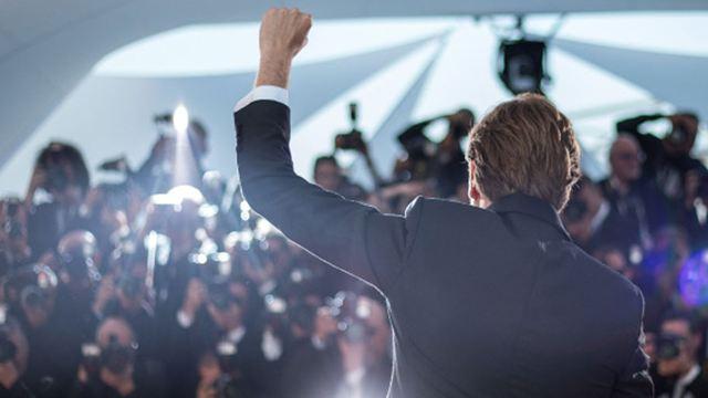 Festival de Cannes : 7 choses étonnantes à savoir sur le Palmarès