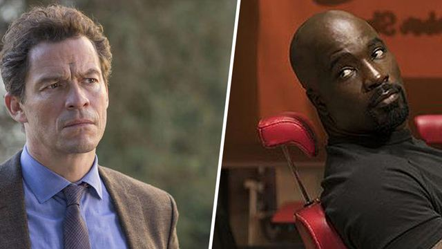 Luke Cage, The Affair, Tunnel... les rendez-vous séries du 18 au 24 juin
