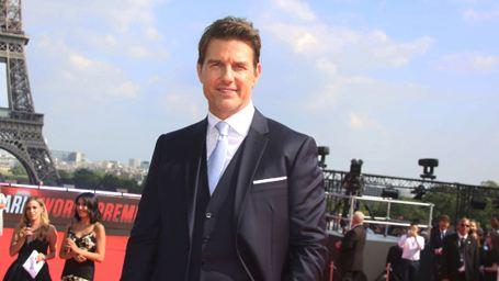 Sorties cinéma : Mission impossible mais accomplie pour Tom Cruise