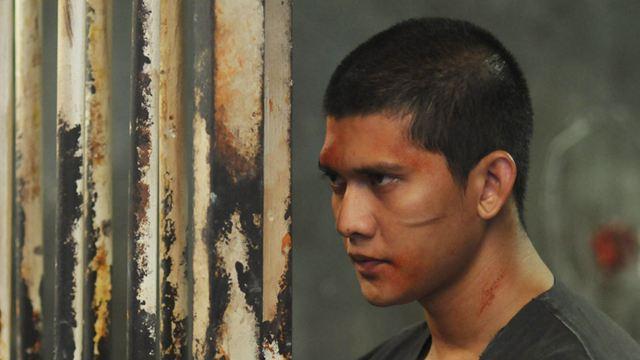 22 Miles : gros plan sur Iko Uwais, un prodige des arts martiaux révélé par The Raid
