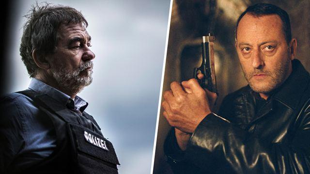 Les Rivières pourpres : pourquoi Jean Reno n'a pas repris le rôle de Niemans dans la série de France 2
