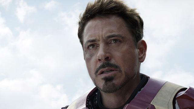 Avengers 4 décrypté en 7 images fortes !
