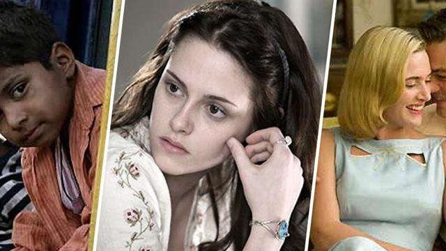 Twilight, Slumdog Millionaire, Walkyrie... 8 films qui fêtent leurs 10 ans en janvier 2019