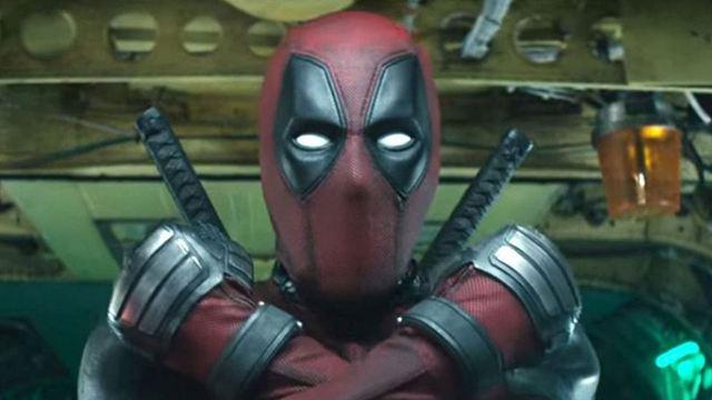 Marvel : les projets Gambit, X-Force et Dr Doom seraient annulés