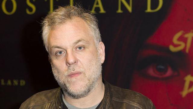 Dix Petits Nègres : Pascal Laugier (Ghostland) va réaliser l'adaptation en série pour M6