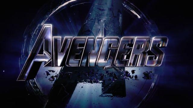 Avengers Endgame : Des jouets spoilent le film comme des cochons !