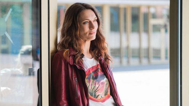 Sam : ce qui vous attend dans la saison 3 qui débute sur TF1