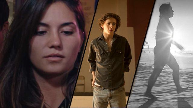 Oscars / César 2019 : les absents, les tendances, les favoris... La Rédac' fait le débrief' des nominations [PODCAST]