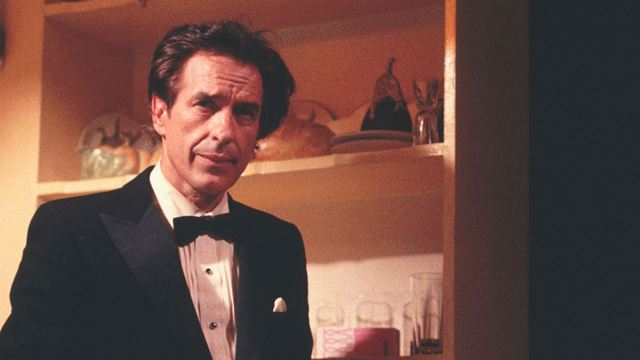 Love Streams : retour sur la production chaotique du chef-d'oeuvre de John Cassavetes
