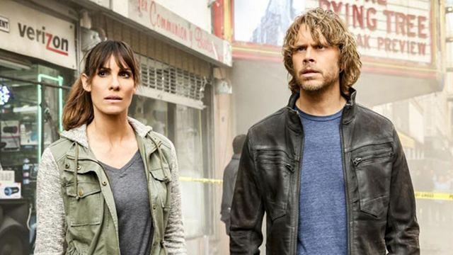 NCIS Los Angeles : ce qui vous attend dans la saison 10 sur M6