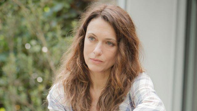 Sam : une saison 4 déjà commandée par TF1