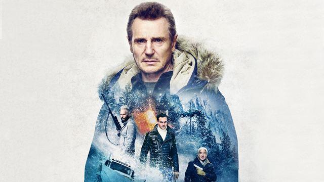 Sang Froid : saviez-vous que le film avec Liam Neeson est un remake ?