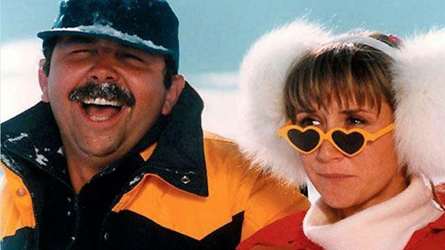 Les Bronzés font du ski : cannibalisme, scènes coupées, tournage piégé... 5 choses que vous ne saviez (peut être) pas