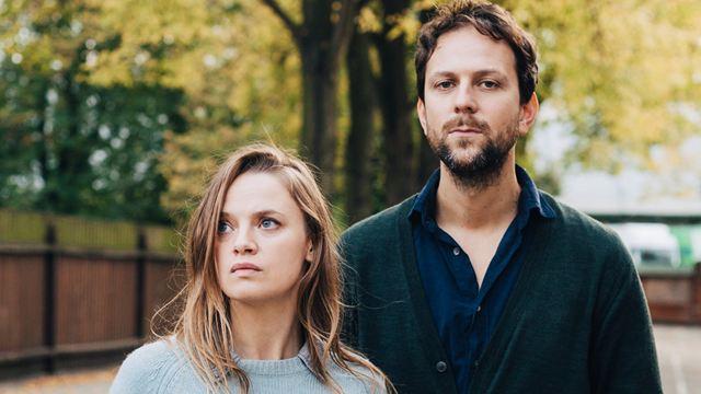 Disparition inquiétante sur France 2 : que vaut le téléfilm avec Sara Forestier et Valérie Karsenti ?
