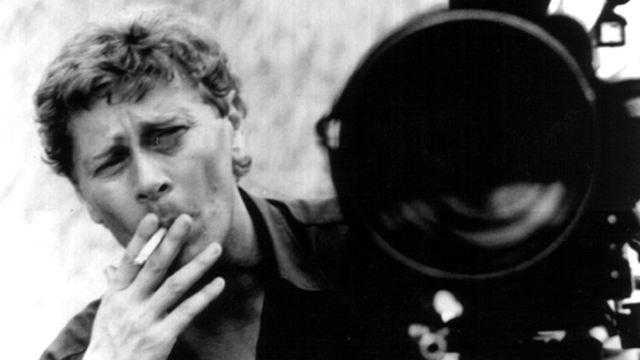 Mort de Patrick Grandperret, ancien assistant de Pialat et réalisateur du Maître des éléphants