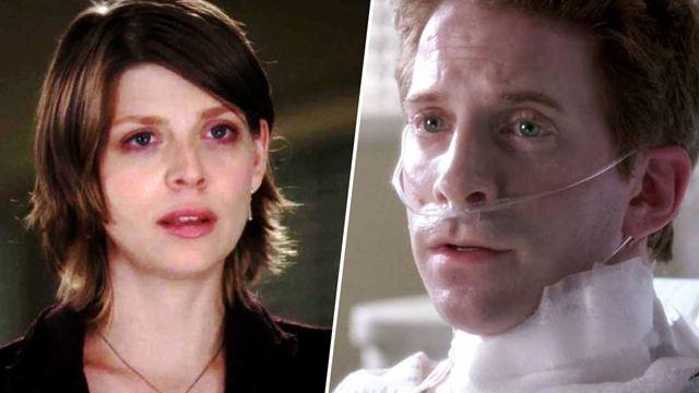 Grey's Anatomy : savez-vous que plusieurs acteurs de Buffy ont joué dans la série ?