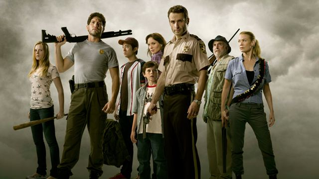 The Walking Dead : que sont devenus les survivants du groupe original de la saison 1 ?
