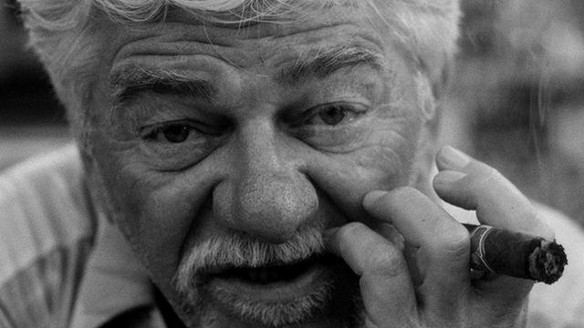 Mort de Seymour Cassel, acteur fétiche de John Cassavetes