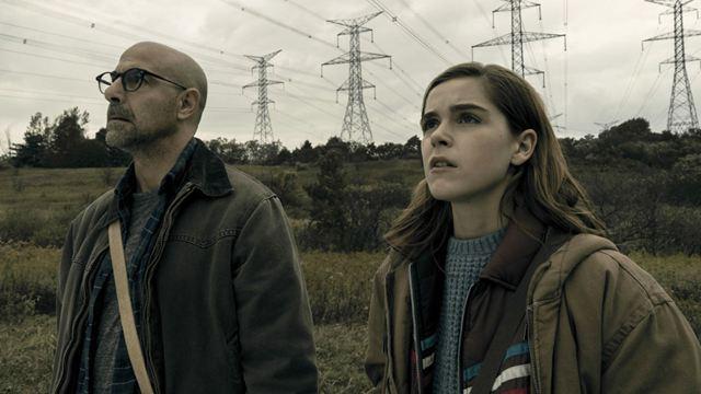 The Silence, IO, Bird Box, Annihilation... quels films post-apocalyptiques voir sur Netflix ? [MIS À JOUR]