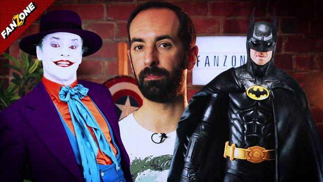 FanZone #804 : Le Joker peut-il exister sans Batman ?