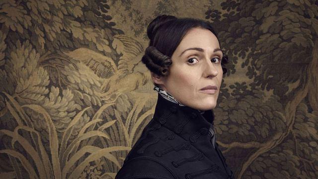 Gentleman Jack : que vaut ce Downton Abbey queer inspiré d'une étonnante histoire vraie ?