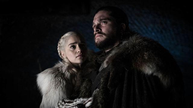 Game of Thrones saison 8 : on débriefe l'épisode 2 [PODCAST]