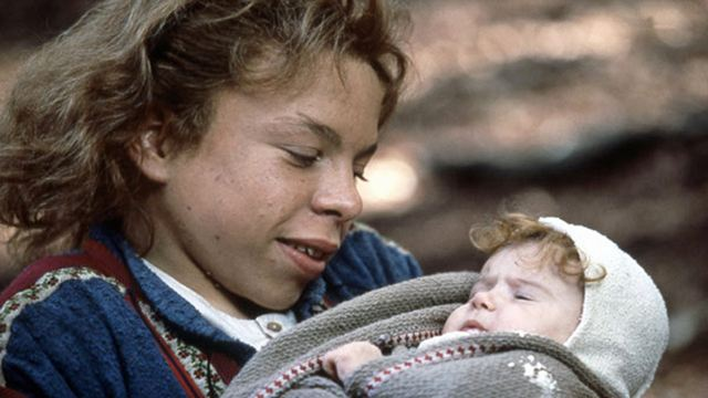 Willow : Ron Howard en discussion avec Disney+ pour une suite en série