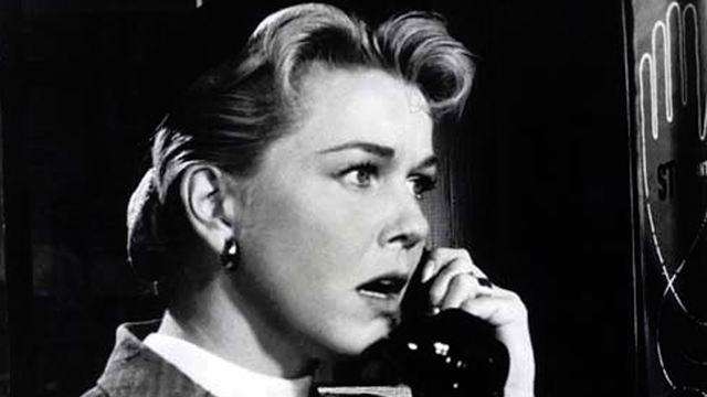 """Mort de Doris Day, figure pétillante de la comédie américaine et interprète de """"Que sera sera"""" pour Hitchcock"""