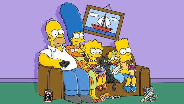Game of Thrones saison 8 : les Simpson avaient-ils prédit l'épisode 5 ? [SPOILERS]